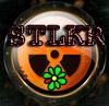 STLKR-бот
